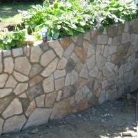 Manufactured Stone Mortar